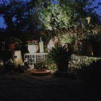 Gartenbeleuchtung Gartenlicht